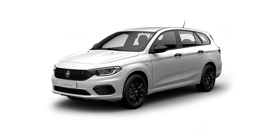Fiat Tipo Sw N1